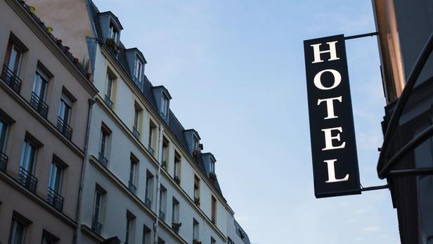 Hôtellerie: l'angoisse des propriétaires de fonds de commerce