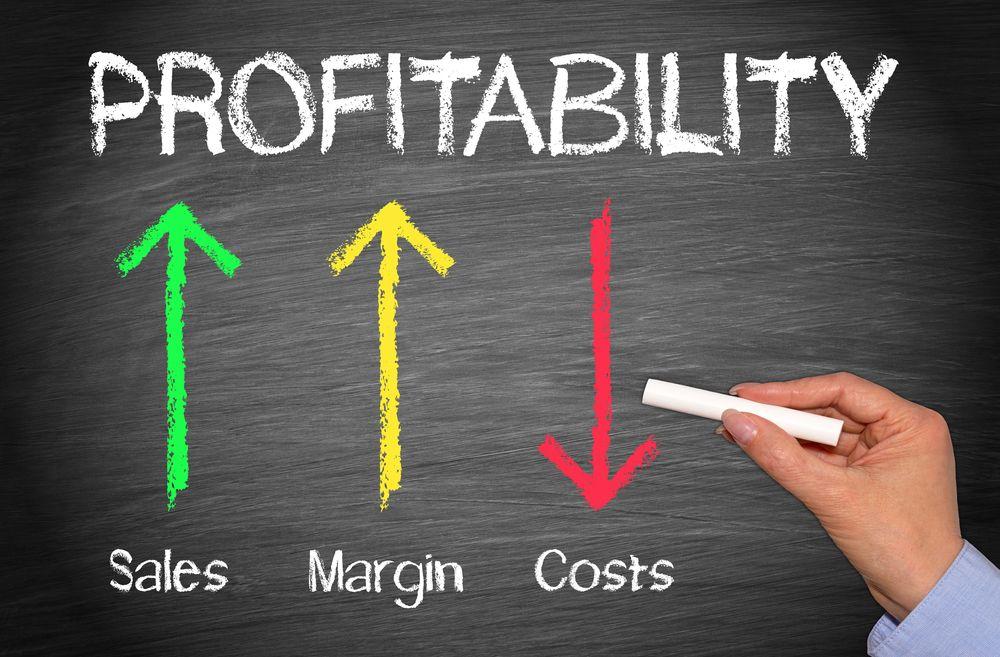 Savez vous vraiment ce qu'est Profitabilité et Rentabilité