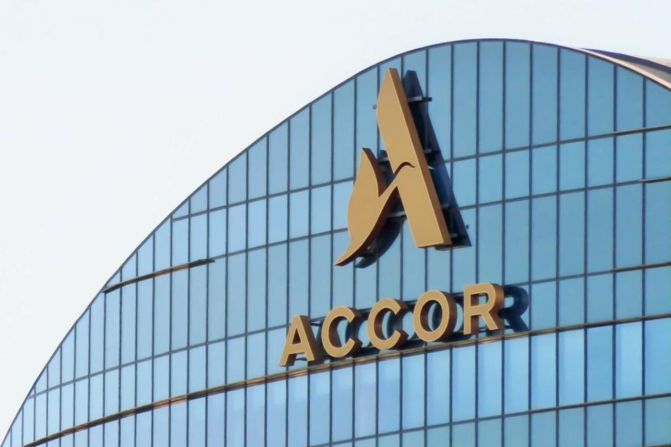 Accor va supprimer entre 300 et 400 postes en France et tester de nouvelles offres