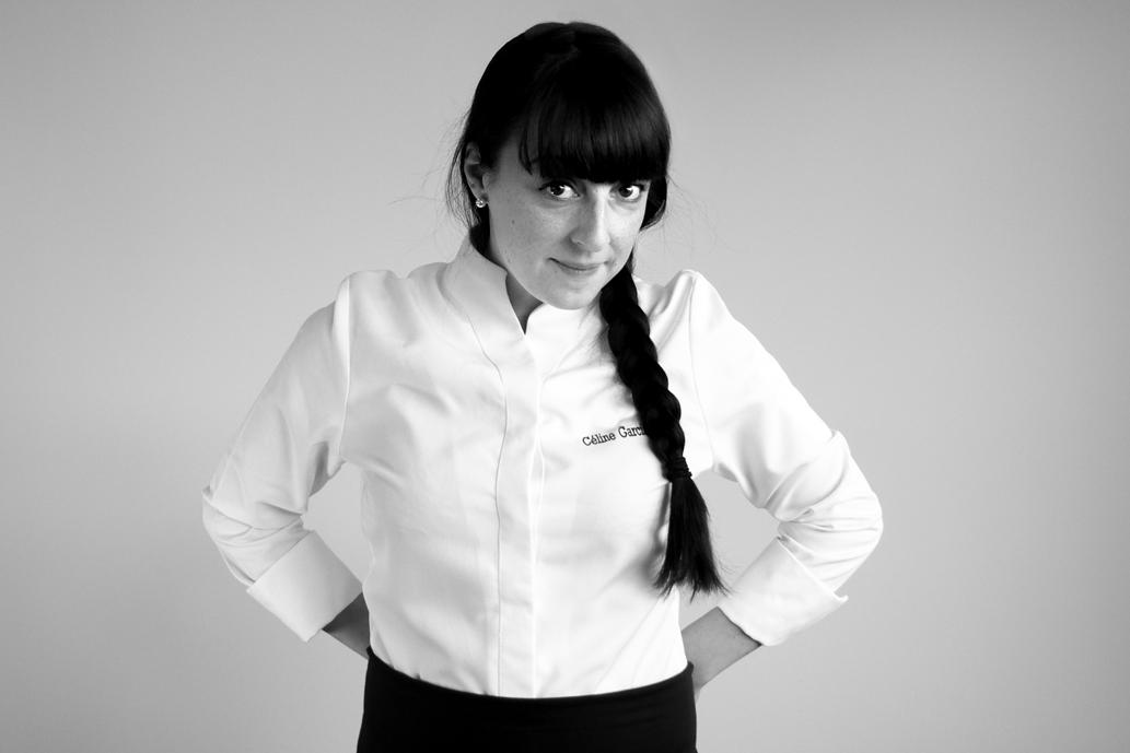Eurest (Compass Group) crée une Direction culinaire qu'elle confie à Céline Garcia Ochoa