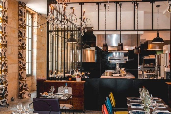 La Zoologie : le nouvel hôtel de luxe 4 étoiles le plus attendu de Bordeaux