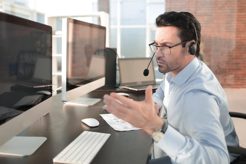 Ouverture du numéro d'appel 0 806 000 245 sur les mesures d'urgences pour les entreprises