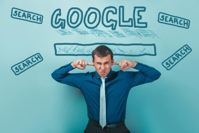 Pourquoi il faut démanteler Google et... pour quoi faire ?