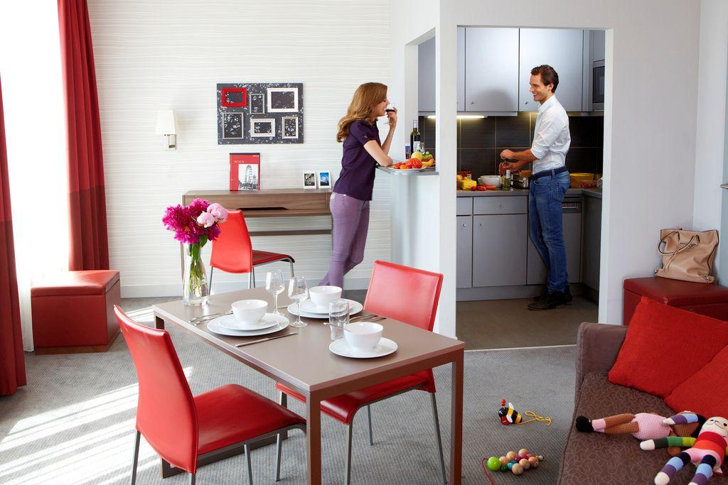 Accor lance le site « Apartments & Villas » dédié aux résidences privées et séjours hôteliers longue durée