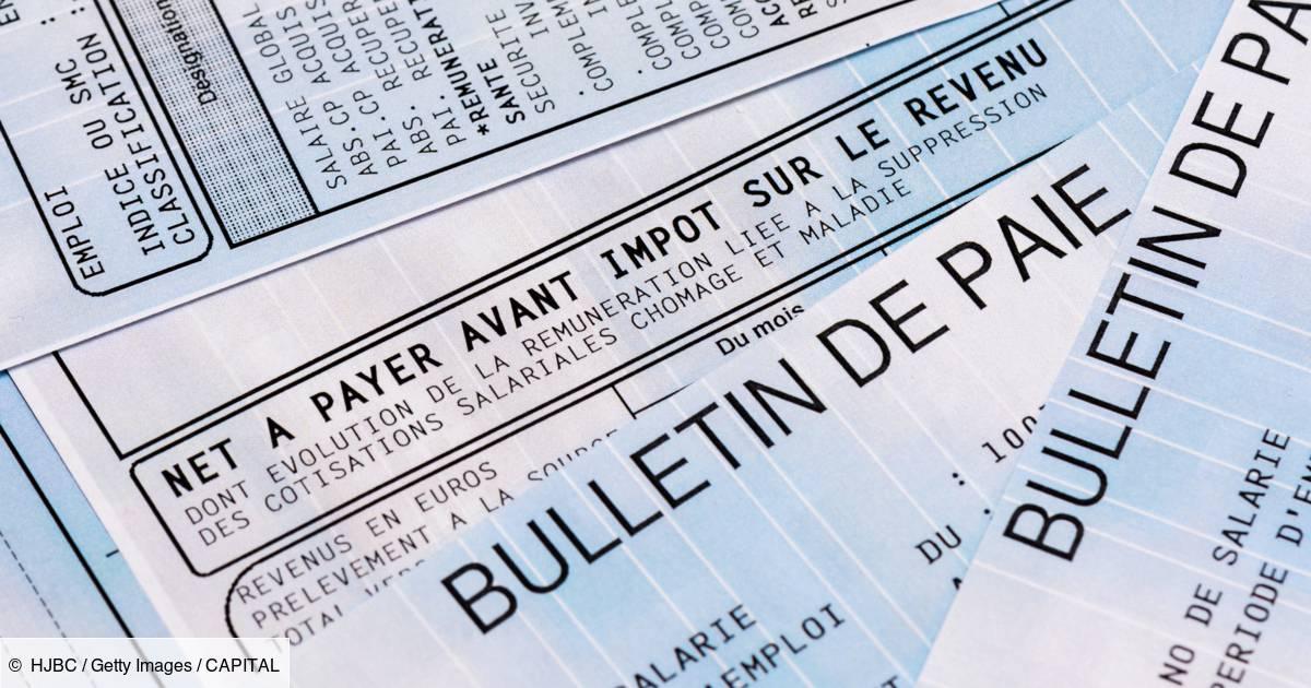 https://www.lesechos.fr/economie-france/social/le-smic-porte-a-1025-euros-brut-par-heure-1274092