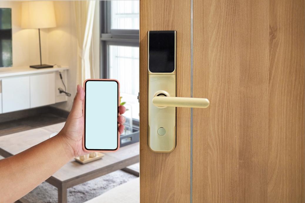 Accor lance une appli de clé numérique pour dématérialiser l'accès aux chambres
