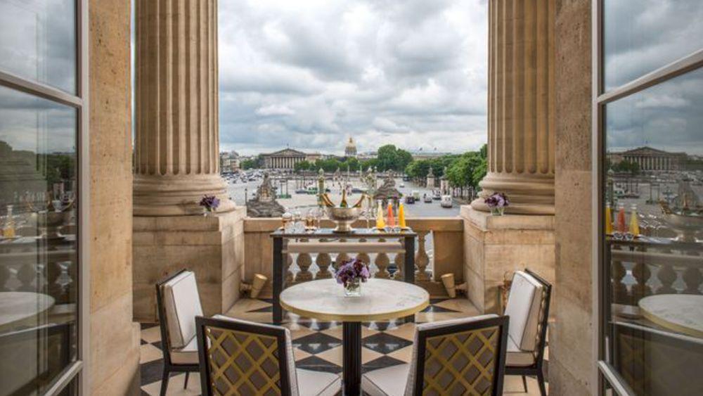L'ensemble de l'hôtellerie française contaminé de février à décembre 2020