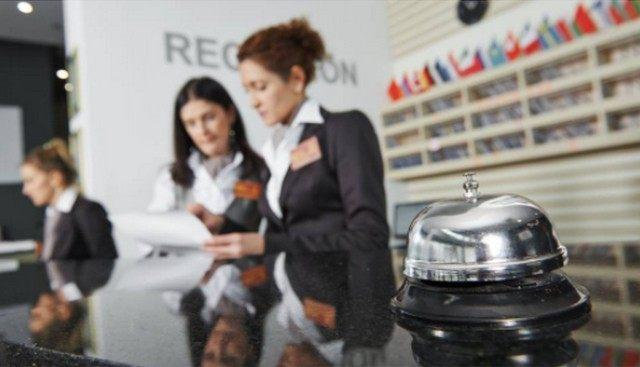 Le marché hôtelier français maintient une bonne dynamique malgré la crise