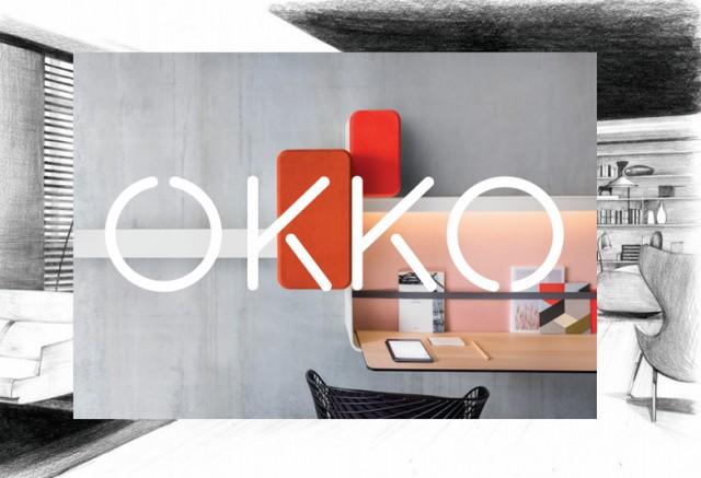 Okko Hôtels arrive à Nice, mais savez vous quand ?