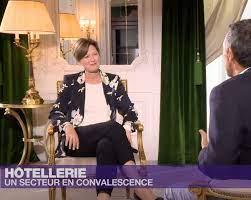"""Hôtellerie : la question des salaires est """"inévitable"""""""