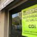Les restaurateurs craignent le manque de 100.000 salariés pour la reprise d'activité